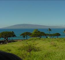 Lania  - The Pineapple Island