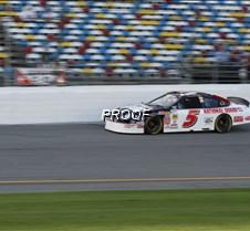 Daytona Friday 02-2008 080