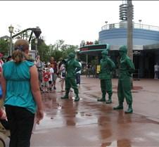 Disney 09 212