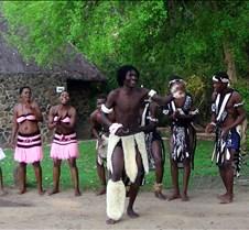 Native Dancers0001