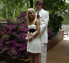 AllWhite_Formal_8x10