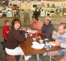 Knoebels 2008 062