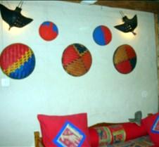 Boma Restaurant & Lodging0020