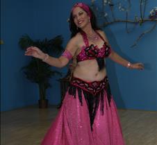 Oasis Dance 9 25 2011 RT (333)