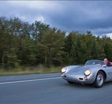 Porsche Spider 022