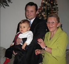 December 26, 2005 cookie
