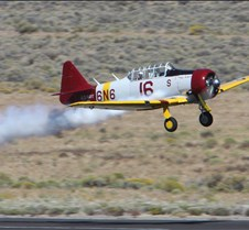 T-6 Texan – Wina-A-Ride #6