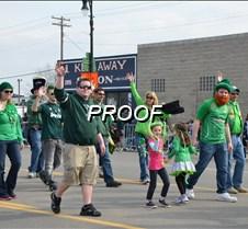 2013 Parade (506)