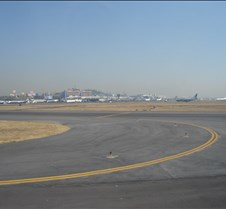 AA 2272 - MEX Terminal (1)
