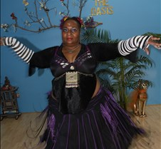 Oasis Dance 9 25 2011 RT (447)