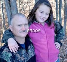 Slater Family-2011 (55)