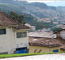 Peru 043