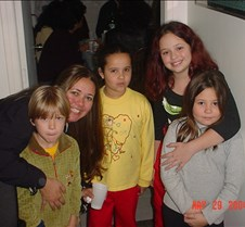 Bruno & Family 054