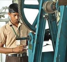 civil engineering diploma