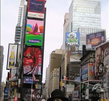 NYC_Trip_2010_041