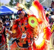San Manuel Pow Wow 10 10 2009 b (54)
