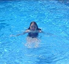 RedSox & Pool 031