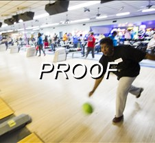 103012_bowling2
