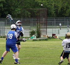 2011-05-22 Lacrosse Pittsfield 098