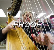 11-10-12_harp