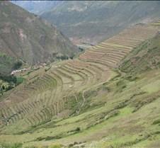 Peru 096
