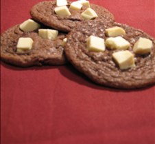 Cookies 018