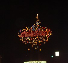 Vegas Trip Sept 06 149