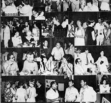 1956-20-02
