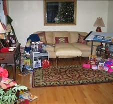 Christmas 2004 (58)