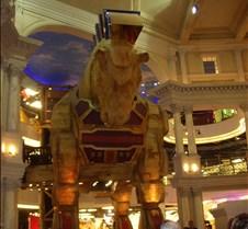 Vegas Trip Sept 06 119