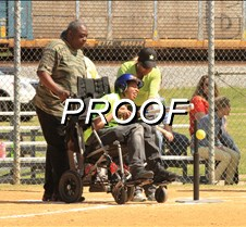 04-13-13_Challenger_League04