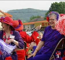 Dolly Parade 5-09-1 153