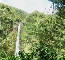 Hawaii 2010 028