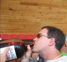 boat_drinks_bacchanal_0053_r1