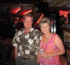 Mark and Jill