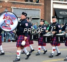 2013 Parade (377)