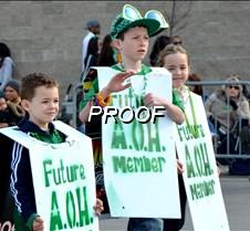 2013 Parade (485)