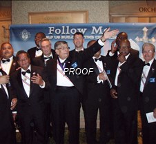 4th degree banquet_19