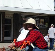 Scarecrow 0046