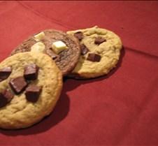 Cookies 037