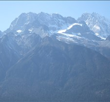 2008 Nov Lijiang 112