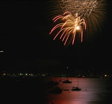Newport 4th of July  2