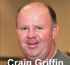 Craig Griffin