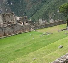 Peru 369