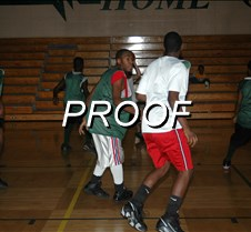 12/18/2008 MHS Practice