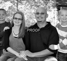 Weitekamp family (25)
