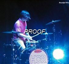 HCR 118