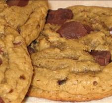 Cookies 140