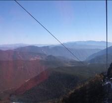 2008 Nov Lijiang 037