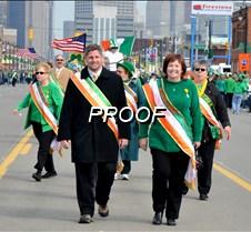 2013 Parade (458)